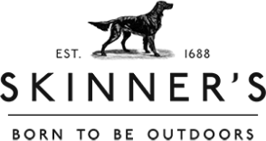 Skinner's: Born to be outdoors