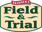 Skinners Pet Foods