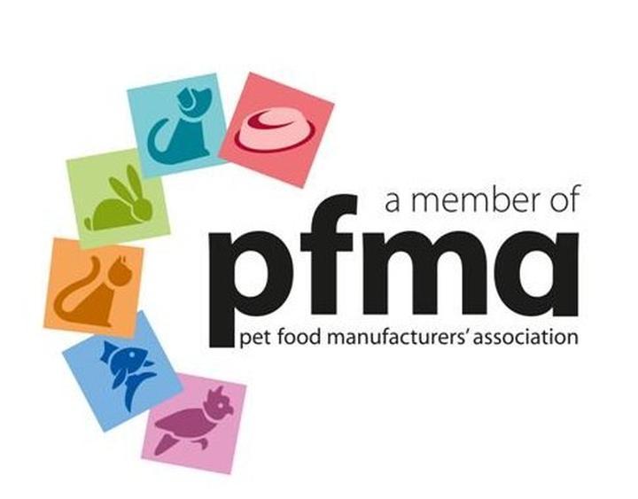 a member of PFMA